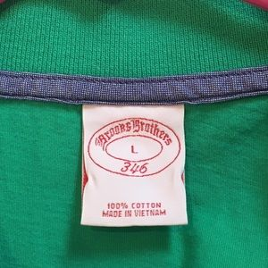 Brooks Brothers Shirts - Men's Brooks Brothers Pique Shirt